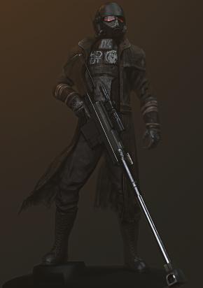 ranger11